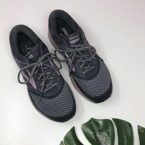 Brooks Revel Athletic Running Shoes 10 D3